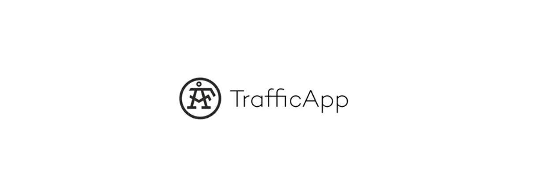 Amoment Køber Traffic App